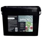 CC090-15-Polish-AC