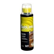 CC066-8-SubLime