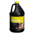 CC066-1G-SubLime