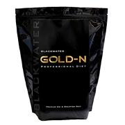 Gold-N-Koi-Food