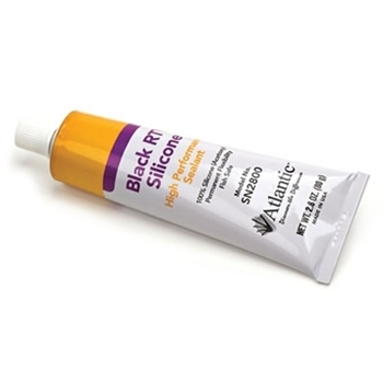 Atlantic RTV Silicone Sealant