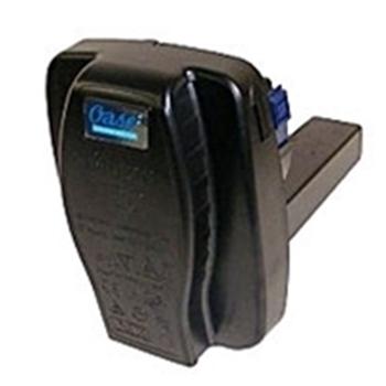 OASE Bitron 72C Electrical Unit