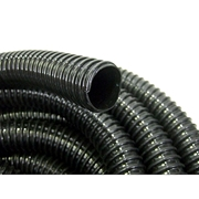 Flexible Plastic Spiral Tubing – 1 ¼""