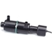 Picture for category Pondmaster Submersible UV Clarifiers