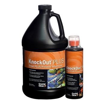 CC136-KnockOut-Plus