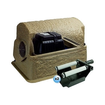 Airmax SW20 Shallow Water Aeration System