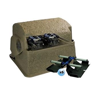 Airmax LS60 Lake Series Aeration Systems