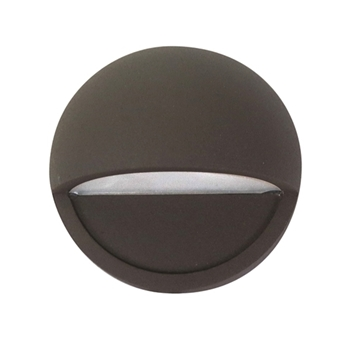 Universal Lighting Systems Deck Light
