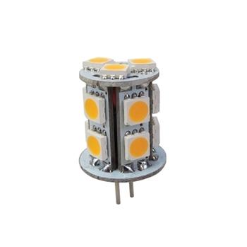 LED 2 Watt T3 Retrofit