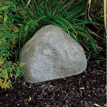 Airmax TrueRock Small Boulder