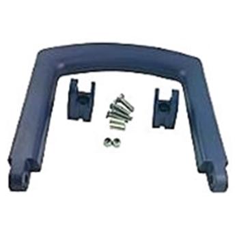 OASE FiltoClear 3000-8000 Handles Kit