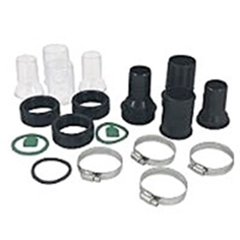 OASE FiltoClear 3000-8000 Connection Kit