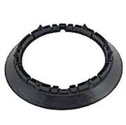 OASE FiltoClear 3000-8000 Foam Base Plate