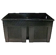 OASE BioSmart 10000 Filter Box
