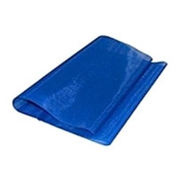 OASE Biotec 32000 Screenmatic Fabric