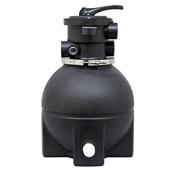 Aqua UV Ultima II 1,000 Pond Filter