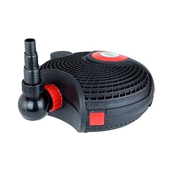 Alpine Eco-Sphere Pump 1400 GPH