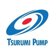 Picture for manufacturer Tsurumi