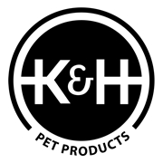 Picture for manufacturer K & H Manufacturing