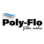 Picture for manufacturer Poly-Flo