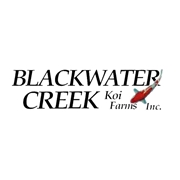 Picture for manufacturer Blackwater Creek