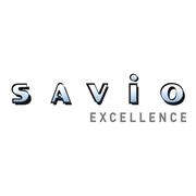 Picture for manufacturer Savio