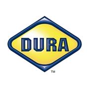 Picture for manufacturer Dura Plastics