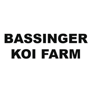 Picture for manufacturer Bassinger Fisheries