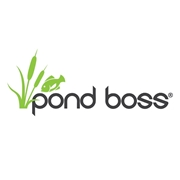 Picture for manufacturer Pond Boss