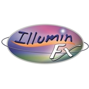 Picture for manufacturer IlluminFX