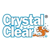 Picture for manufacturer CrystalClear