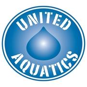 Picture for manufacturer United Aquatics