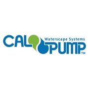 Picture for manufacturer Cal Pump
