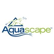 Picture for manufacturer Aquascape