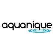 Picture for manufacturer Aquanique
