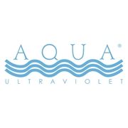 Picture for manufacturer Aqua UV