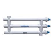 Aqua UV Classic 120 Watt UV Sterilizer