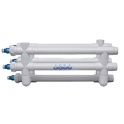 Aqua UV Classic 200 Watt UV