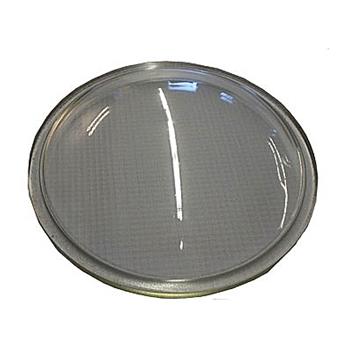 L-1002C-Clear-Lens