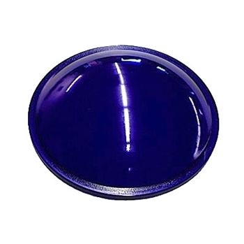 L-1002B-Blue-Lens