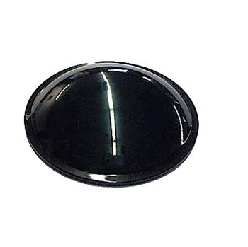 L-1002G-Green-Lens