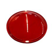 L-1002R-Red-Lens