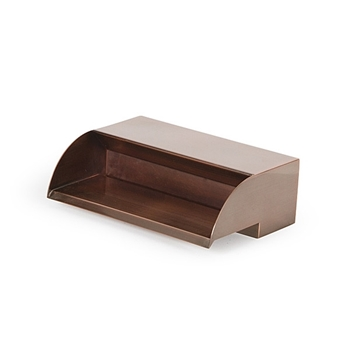 CS12-Copper-Scupper