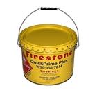 Quick-prime-plus-3gal