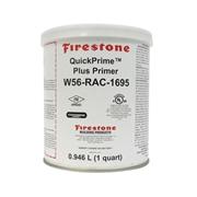 W56RAC1695-QuickPrime