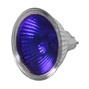 Picture for category Kasco Marine VFX Lighting Accessories