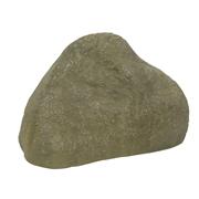 510330-Sandstone-Rock