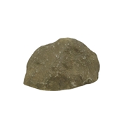 510403-Sandstone-Rock