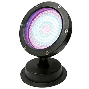 LED6144T-Alpine-LED-Light