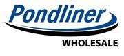 Picture for manufacturer Pond Liner